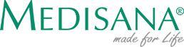 Medisana Blog
